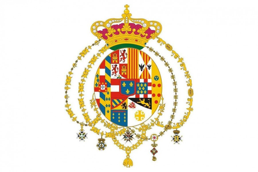 Borbonic Excursion: Sicily and the Kingdom of the Two Sicilies